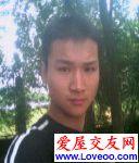点击察看feng13yun1_o基本资料