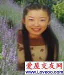 点击察看紫辣椒_o基本资料