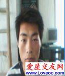点击察看xiaolong_0_o基本资料
