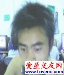 liuxiang12_o