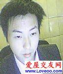 点击察看刘光照_o基本资料
