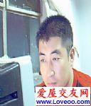 点击察看fengbao000_o基本资料