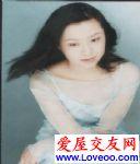 点击察看xiangshi_o基本资料