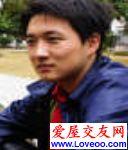点击察看lichuan_o基本资料
