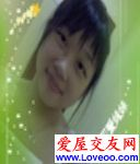 点击察看yun0611_o基本资料