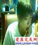 点击察看wangwei855_o基本资料