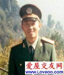 白帆秋水_o