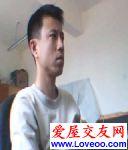点击察看liuzheng_o基本资料