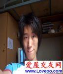 点击察看luokun000_o基本资料