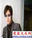 点击察看枫雨_o基本资料