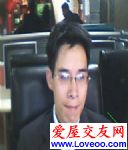 点击察看想结婚xiang基本资料