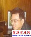 点击察看枫叶情缘_o基本资料