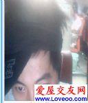 点击察看wujinzhong基本资料