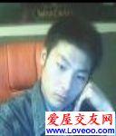 点击察看yuanjunjie_o基本资料