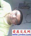 yangyanhu_o