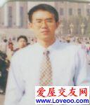 jamesyuan_o