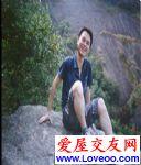 sixiang804_o