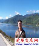 点击察看漫游中国_o基本资料