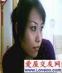 yuling10_o