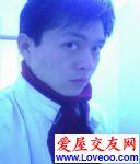 点击察看梵俊辉_o基本资料