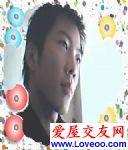 点击察看guchengyon_o基本资料