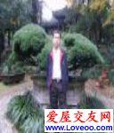 wuqing85照片