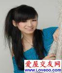点击察看shangxin_8_o基本资料