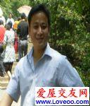 点击察看zjb1681_cn_o基本资料