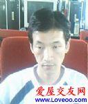 点击察看lixinchun_o基本资料