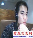 点击察看lixiaojian_o基本资料