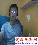 点击察看shuhai0321基本资料