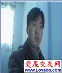 dailong139