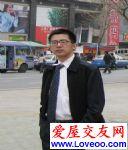 点击察看hontao429_o基本资料