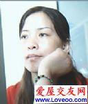 溧阳女_o