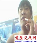 taiyuan_7_o