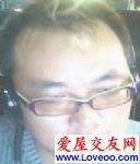 点击察看jianzong_o基本资料