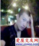 点击察看zhaqi6_o基本资料