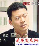 xin640203_o