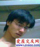 love勇哥哥_o