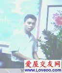 yu-zhu-zhi