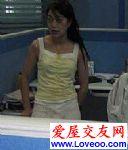 点击察看yuxuan1986_o基本资料