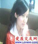伍灵婷2008_o