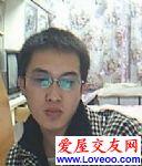 liang83092_o