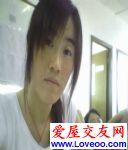 linxinghui