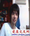 shejunlin_o