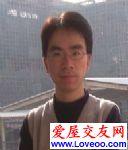 点击察看sunboy2007_o基本资料