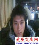 点击察看yutong3360_o基本资料