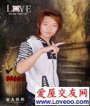 lizhenzhen_o