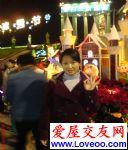 Lunaguo照片