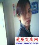bkx_o照片